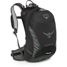 Osprey Escapist 18 Backpack S/M grey/black